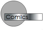 Comics/Gallery icon