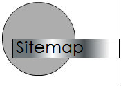 Sitemap/Home icon